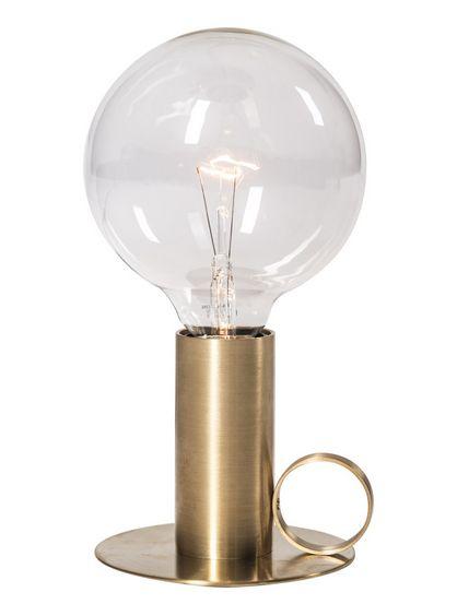 Nimbus table lamp By Rubn now at skandium.com