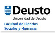 http://socialesyhumanas.deusto.es/cs/Satellite/socialesyhumanas/es/instituto-de-derechos-humanos Instituto de Derechos Humanos. Universidad de Deusto.