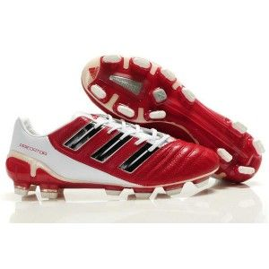 9 best Adidas Adipower Baby Predator images on Pinterest Red, Baby Adipower and ccb47f