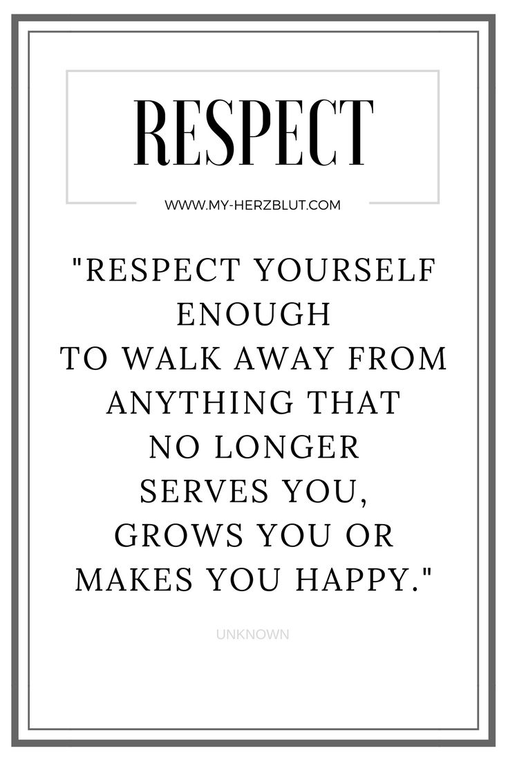 Respect and love yourself ❤ #selfcare #loveyourself