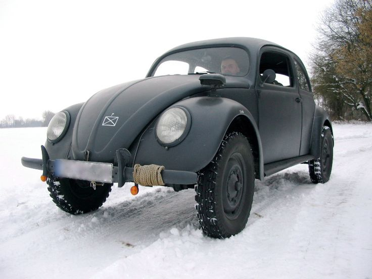 75 best class 11 images on pinterest vw 4x4 and beetles my attempt to bring back to life a forgotten 1961 volkswagen beetle publicscrutiny Image collections