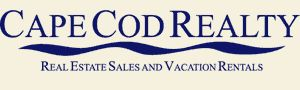 Cape Cod Realty #noosa #real #estate http://real-estate.remmont.com/cape-cod-realty-noosa-real-estate/  #real estate cape cod # We've got big news! Has merged with Cape Cod Oceanview Realty A leader in buying, selling and renting vacation homes. Cape Cod Oceanview Realty has the local knowledge and experience with Cape Cod Real Estate to sell or find that perfect Cape Cod dream home. We are very excited to… Read More »The post Cape Cod Realty #noosa #real #estate appeared first on Real…