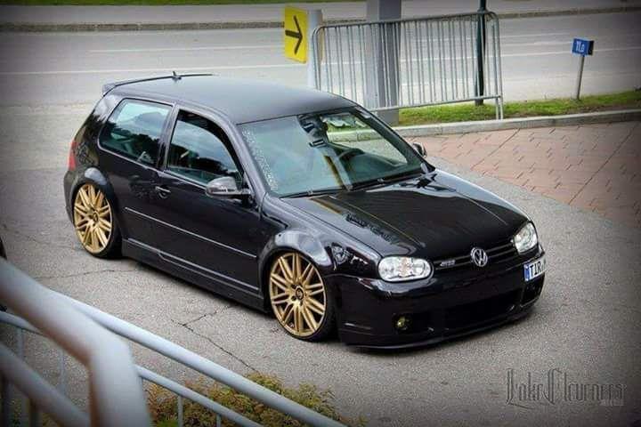 826 best images about vw golf mk4 on pinterest cars. Black Bedroom Furniture Sets. Home Design Ideas