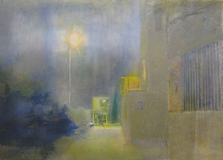 Illumination, 2011