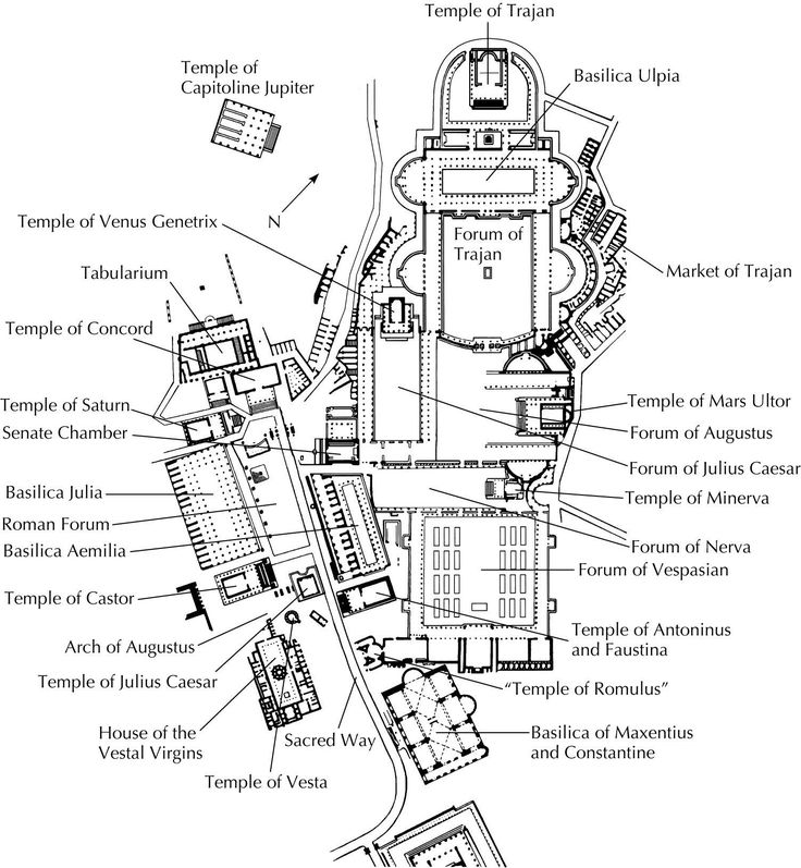 341 best Roman civitas images on Pinterest | Ancient rome ...