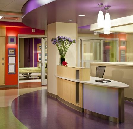 138 best Reception Desk Designs Commercial Office Planning