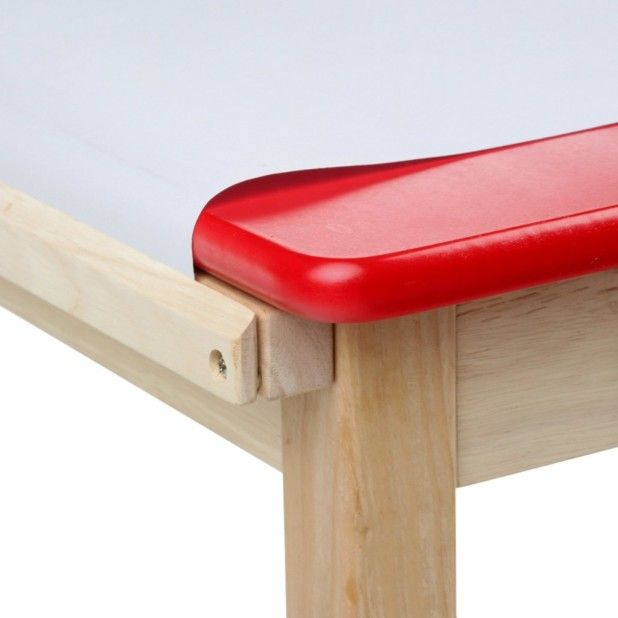 How Furniture Knockoffs Affect Interior Design ~ Best images about toddler play tables on pinterest diy