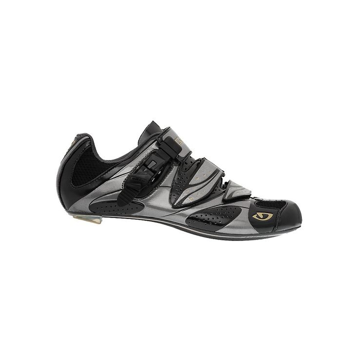 Giro Espada Womens Road Shoes   #CyclingBargains #DealFinder #Bike #BikeBargains #Fitness Visit our web site to find the best Cycling Bargains from over 450,000 searchable products from all the top Stores, we are also on Facebook, Twitter & have an App on the Google Android PlayStore.