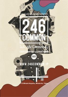 246COMMON