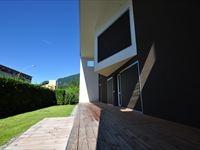 Casa sul lago d'Iseo - Architettura sostenibile in legno - Costa Volpino, Italy - 2012
