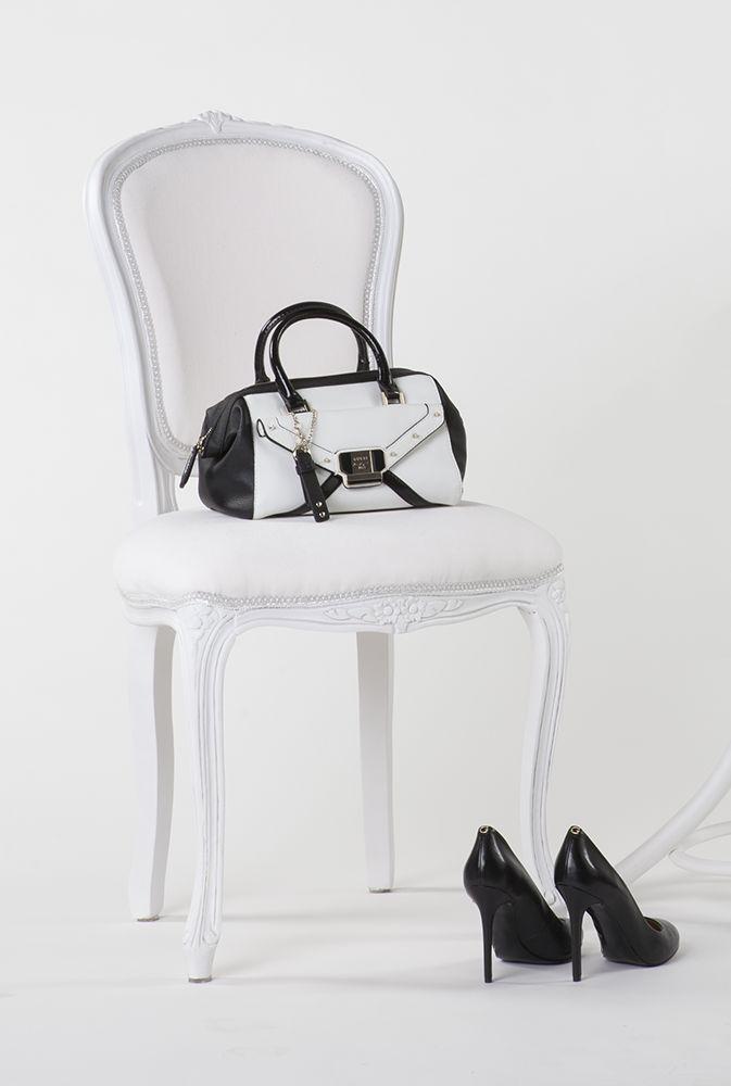 #butycom #bags #shoes
