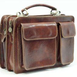 _...ceva deosebit: servieta, borseta, tolba, geanta din piele naturala cu design remarcabil; 2… http://wp.me/p2Fzmx-gN via @WordPress.com