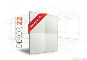 Panel dekoracyjny 3D LoftSystem – DEKOR 22 CUSHION