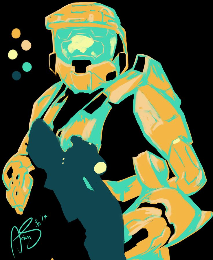 17 Best images about Red vs Blue on Pinterest   Seasons