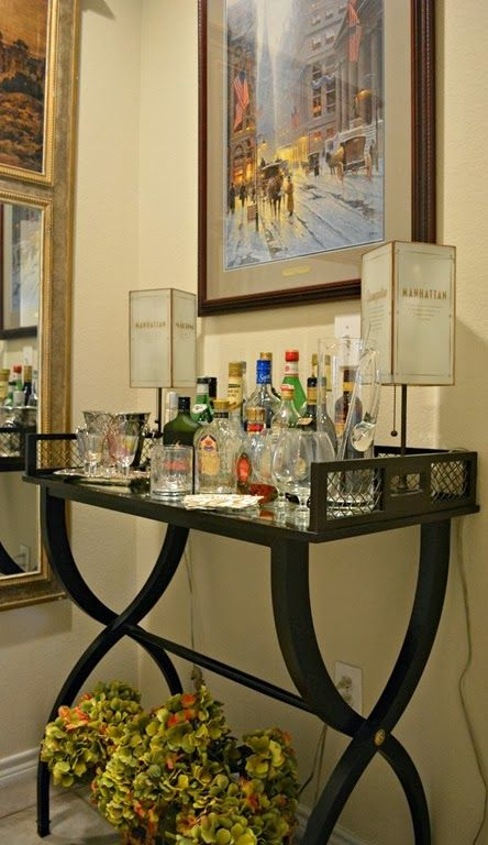 8 best piano bookshelves images on pinterest - How to decorate a bar ...