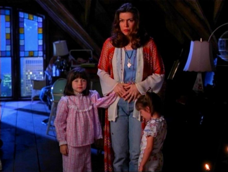 That 70s Episode Charmed Season 1 Charmed Tv Show Charmed Sisters