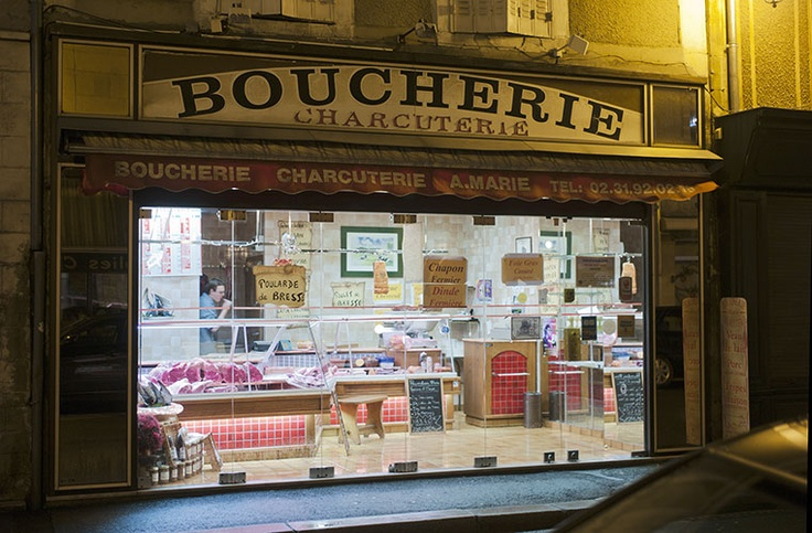 Google Image Result for http://craigthompson.net/wp-content/uploads/2012/02/charcuterie4-bayeux-france1.jpg