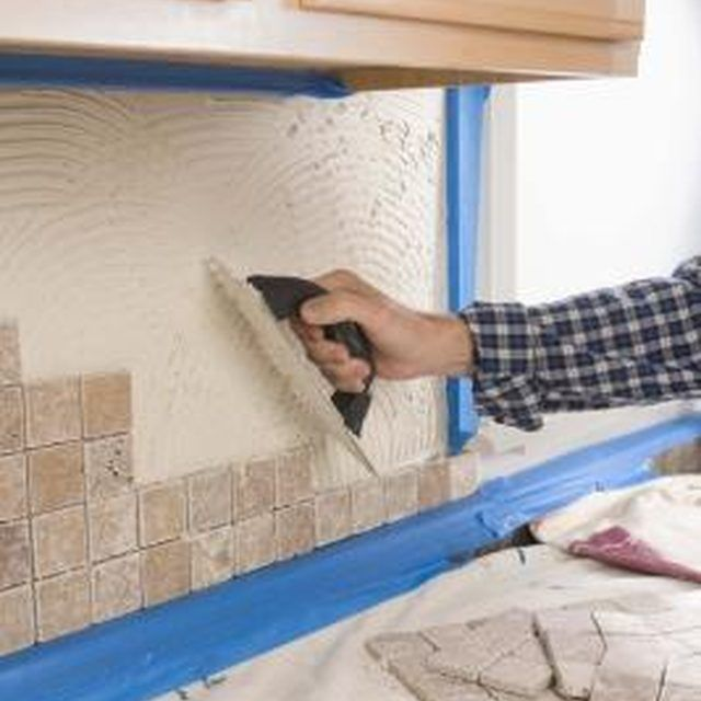 Best 25 Removing grout from tile ideas on Pinterest Diy grout