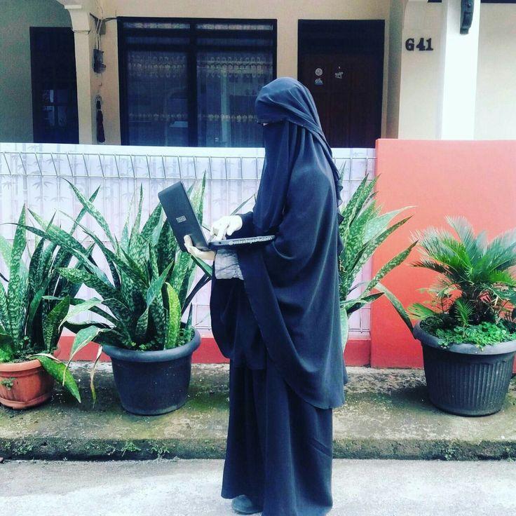 Hijab | Xijaabka