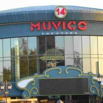 Photo of Muvico Theaters Thousand Oaks 14 in Thousand Oaks