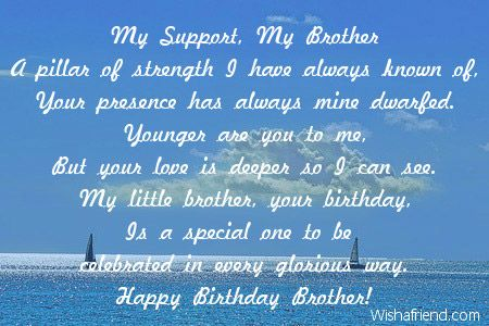 happy fathers day brother quotes - Google Search