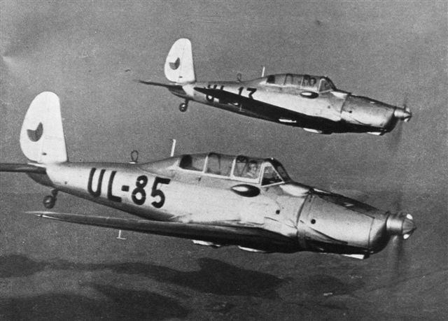 65 best WW2 Lufwaffe images on Pinterest   Luftwaffe, Military aircraft and Wwii