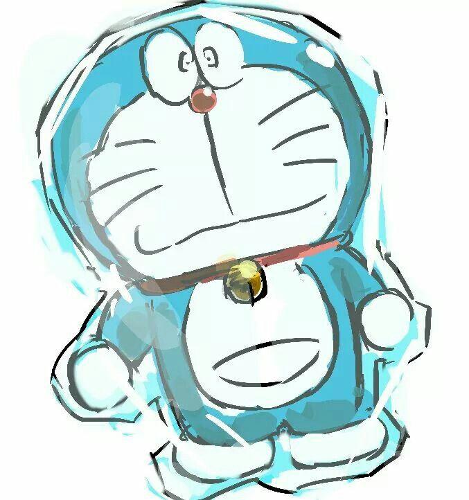 376 Best Doraemon Images On Pinterest