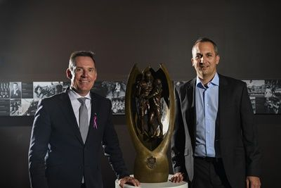 AccorHotels continues partnership with National Rugby League http://www.eglobaltravelmedia.com.au/accorhotels-continues-partnership-with-national-rugby-league/ #AccorHotels