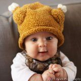 A Turkey Day must-have.: Thanksgiving Turkey, Turkey Hats, Crochet, Thanksgiving Hats, Thanksgiving Baby, Baby Hats, Kids, Baby Boy,  Poke Bonnets