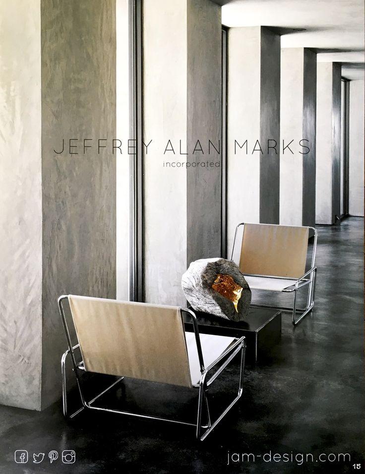 #jeffreyalanmarks #JAM #Themeaningofhome