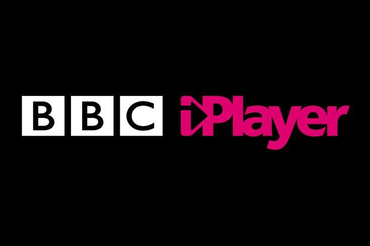BBC iPlayer Şimdi Windows Phone 8′de