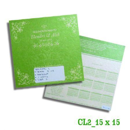 CL2_15x15