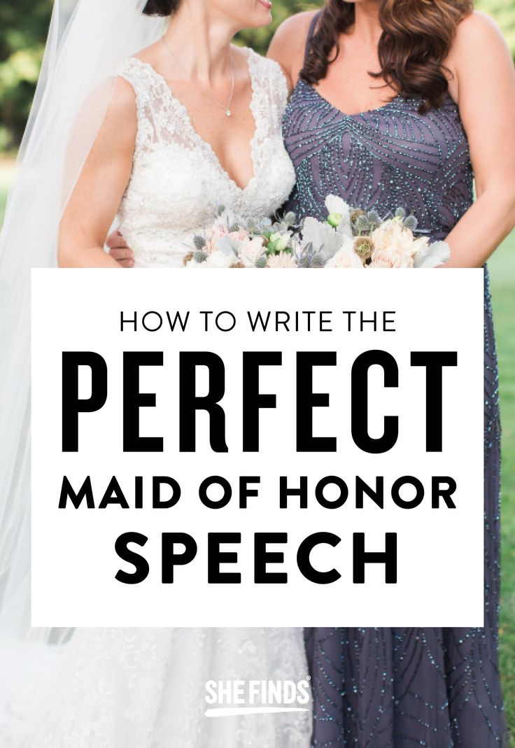 Maid of Honor Duties: Before, During and After the Ceremony