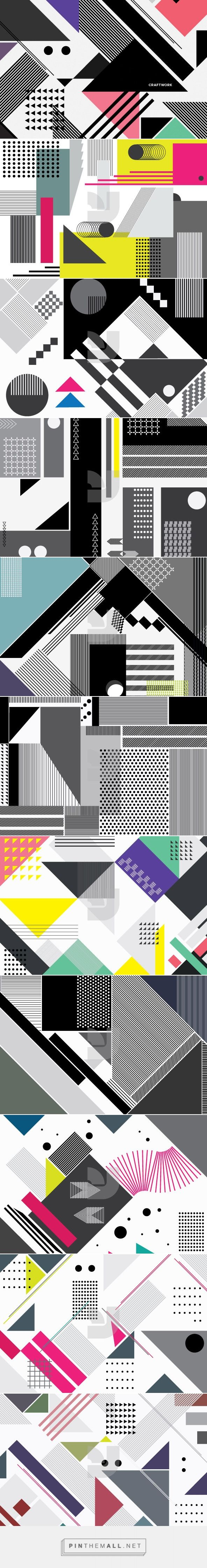 Craftwork - Graphics - YouWorkForThem #vector