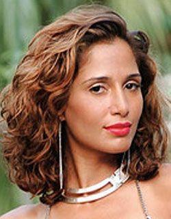 Os 15 cabelos mais cobiçados da TV - ForumCPU.com