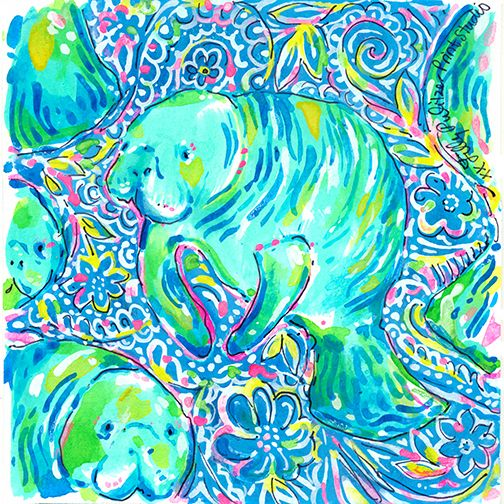 Our main man. #Lilly5x5