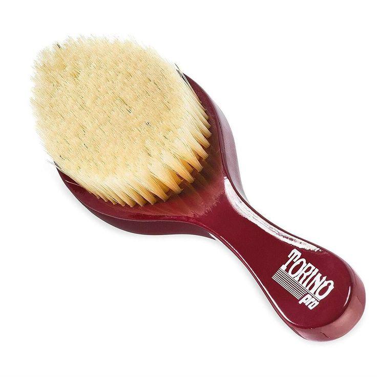 25 besten Haarbürsten für jeden Haartyp – Haarbürste Bewertungen und Ideen  #…