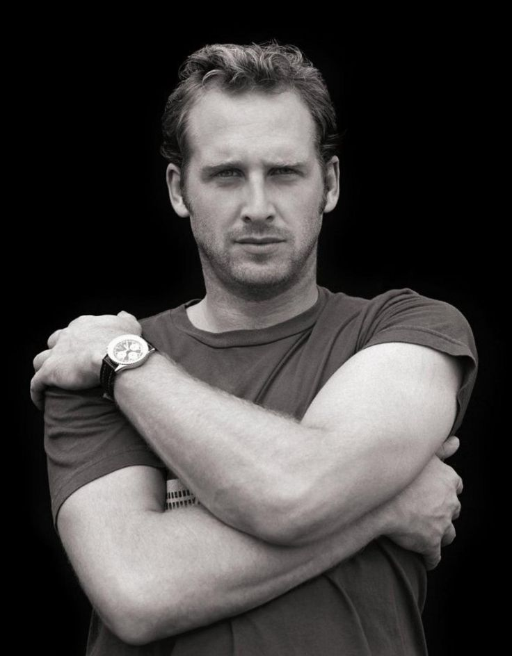 Josh Lucas aka Jake Perry (sweet home Alabama)