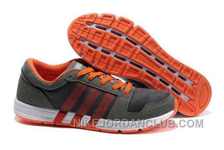http://www.nikejordanclub.com/adidas-cumacool-running-shoes-men-grey-orange-for-canada-sneaker-competitive-for-us-xtf76.html ADIDAS CUMACOOL RUNNING SHOES MEN GREY ORANGE FOR CANADA SNEAKER COMPETITIVE FOR US XTF76 Only $80.00 , Free Shipping!