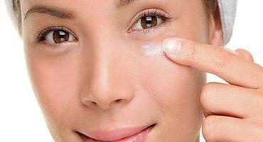 Más sobre crema nivea antiarrugas