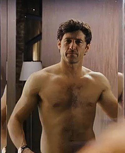 Gay nude pics pics 95