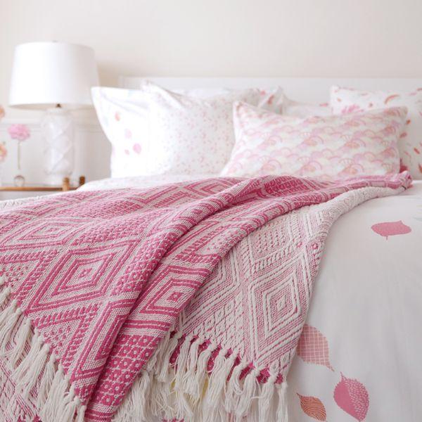 51 best Sarah Richardson images on Pinterest | Bedroom suites ...
