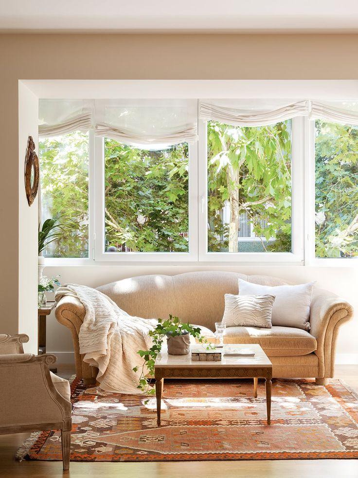 Best 25+ Warm Living Rooms Ideas On Pinterest