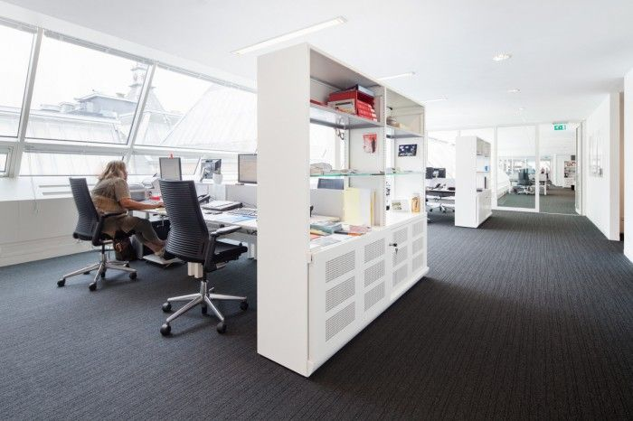 Meer dan 1000 idee u00ebn over Kleine Kantoorruimtes op Pinterest   Kantoorruimtes, Kantoren en