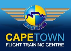 Cape Town Flight Training Centre - Your first step to become a pilot - Private Pilots Licence, Commercial Licence, Ground School, Aerobatics Training. 19 October 2013. Whoop!!!