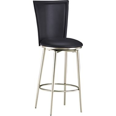 Hillsdale Bristol Swivel Counter Stool Jcpenney Home