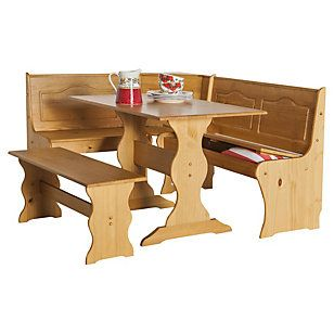 Chang 39 e 3 and products on pinterest for Mesa esquinera comedor