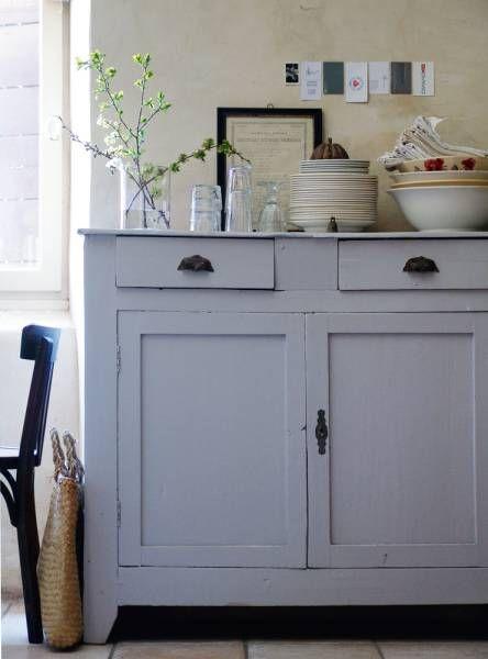 219 best Meubles relookés images on Pinterest Old furniture