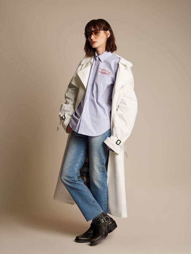 Shop With… Alexandra Carl Style Edit SS17 Winter fashion