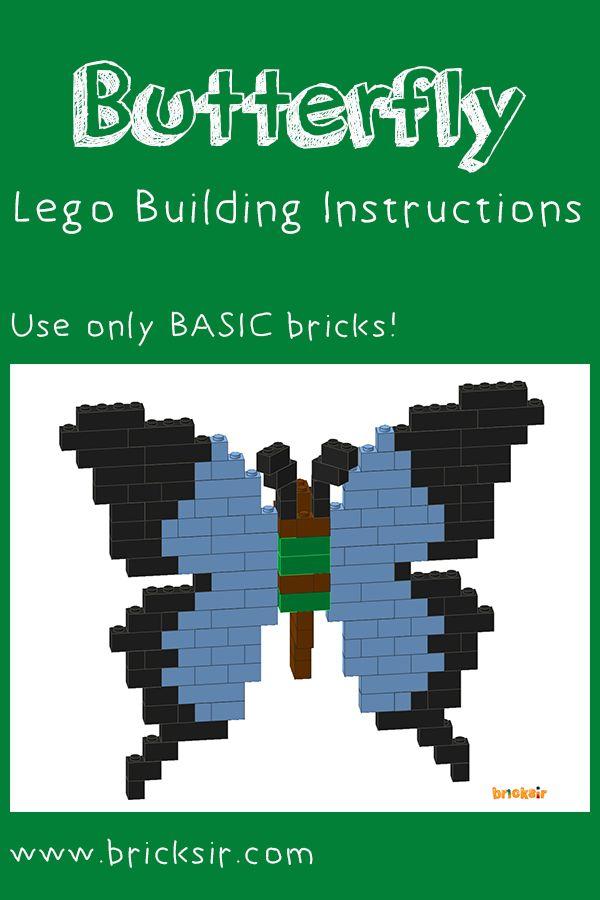 585 besten lego bilder auf pinterest lego duplo legos und aktivit ten. Black Bedroom Furniture Sets. Home Design Ideas
